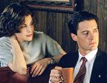 'Twin Peaks': fecha de estreno y claves del regreso de la obra maestra de David Lynch