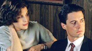 David Lynch explica las claves del regreso de 'Twin Peaks'
