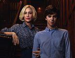 'Bates Motel': Norman vuelve más loco que nunca en el tráiler de la quinta temporada