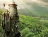 'El Señor de los Anillos': Una mujer rezaba a una figura de Elrond creyendo que era de San Antonio