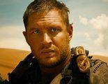 'Mad Max': Tom Hardy está preparado para rodar las secuelas: 'Estoy esperando la llamada'