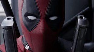 Los productores pasan de Scorsese y nominan a Deadpool en sus premios