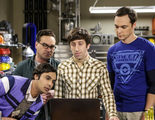 'The Big Bang Theory': El presidente de CBS es optimista con la renovación por más temporadas