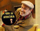 'La que se avecina': Pablo Carbonell ficha por la décima temporada