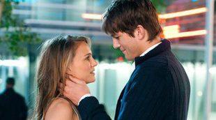 Ashton Kutcher tuvo tres veces el sueldo de Natalie Portman en 'Sin compromiso'