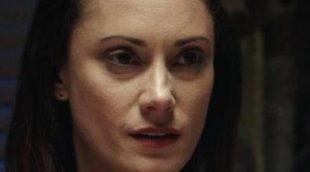 Las mujeres dirigen terror: tráiler de la antología 'XX'