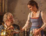 'La Bella y la Bestia': Emma Watson, Dan Stevens y Luke Evans protagonizan las nuevas imágenes