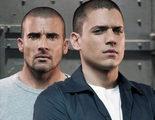 El regreso de 'Prison Break' se estrenará en Estados Unidos el 4 de abril