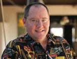 8 cosas que no sabías de John Lasseter, uno de los genios detrás de Pixar