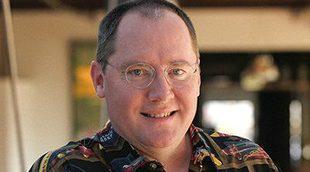 8 cosas que no sabías de <span>John Lasseter</span>, uno de los genios detrás de Pixar