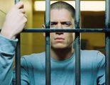 'Prison Break': Wentworth Miller regresa a la vida en el nuevo tráiler