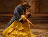 'La Bella y la Bestia': John Legend y Ariana Grande interpretarán la canción principal de la película