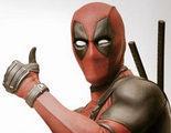 'Deadpool 2' ya tiene fecha de inicio de rodaje y confirma que habrá muchos personajes nuevos