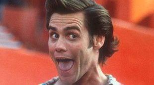 """Las interpretaciones de Jim Carrey, ordenadas del histrionismo a la """"contención"""""""