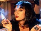 Cómo Tarantino convenció a Uma Thurman y otras curiosidades de 'Pulp Fiction'