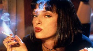 14 curiosidades de <span>&#39;Pulp Fiction&#39;</span>
