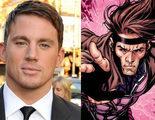 'Gambito': Los productores de 'X-Men' confirman que Channing Tatum sigue vinculado al protagonista