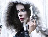 'Underworld: Guerras de sangre': La ambición del poder