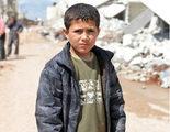 'Nacido en Siria': El impactante grito de la desesperación humana
