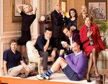 'Arrested Development': La quinta temporada podría llegar muy pronto