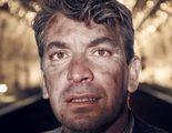 Clip exclusivo y lleno de tensión de 'Los del túnel' protagonizado por Arturo Valls