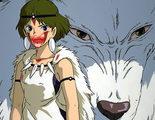 'La princesa Mononoke' regresa a los cines para celebrar el cumpleaños de Hayao Miyazaki