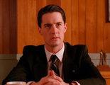 Nuevo teaser tráiler de 'Twin Peaks' con el Agente Cooper