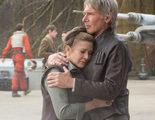 Confirmado: La Princesa Leia no será recreada digitalmente en las siguientes 'Star Wars'