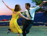'La ciudad de las estrellas: La La Land': Aprende a bailar como Ryan Gosling y Emma Stone