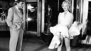 La grabación perdida de Marilyn Monroe en 'La tentación vive arriba'