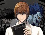 'Death Note': Un profesor amenaza a sus alumnos con escribir su nombre en el diario