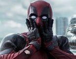 'Deadpool 2': Los guionistas hablan sobre la historia de origen de Cable y Fuerza-X