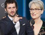¿Y si Meryl Streep fuera una actriz española y hubiera dado ese discurso político?