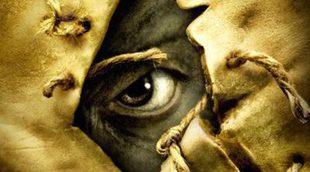 'Jeepers Creepers 3' sigue adelante a pesar de la polémica