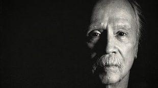 Las 10 mejores películas de John Carpenter