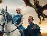 La octava temporada de 'Juego de Tronos' podría tener más de seis episodios