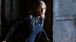 Terrorífico tráiler de 'Don't Knock Twice': El infierno se desata tras una puerta