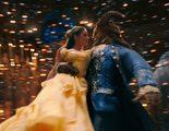 'La Bella y la Bestia': Emma Watson canta 'Bonjour' en el nuevo spot español