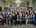 Premios Goya 2017: La porra de los nominados
