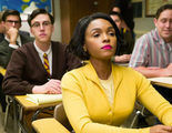 'Figuras ocultas' lidera la taquilla norteamericana seguida de 'La La Land'