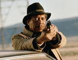 'Seven': Un lío de e-mails provocó que no se alterara el mítico final del film de David Fincher