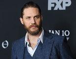 Tom Hardy confiesa con qué cineasta querría trabajar si interpretara a James Bond