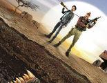 'Temblores': Confirmada la sexta entrega de la saga