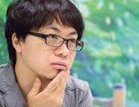 No pierdas de vista a Makoto Shinkai, el próximo sucesor de Miyazaki