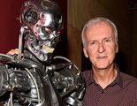 James Cameron te enseñará todo lo que tienes que saber de la ciencia ficción en su nueva serie documental