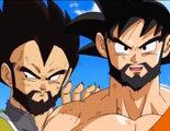 'Dragon Ball Super' se estrenará en España el 20 de febrero
