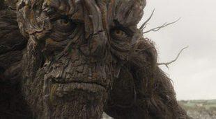 'Un monstruo viene a verme' no cala en Estados Unidos
