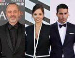 11 actores españoles que están conquistando el extranjero
