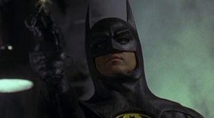 Ya puedes hacerte con los trajes originales de Batman y Superman