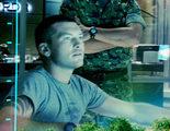 La Fuerza Aérea Australiana quiere utilizar la tecnología de 'Avatar' en el mundo real